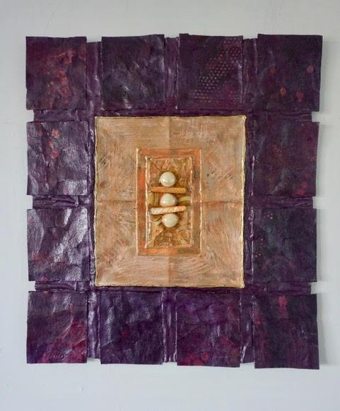 Mystical Tablet 1433