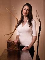 Alex Watts, Bronze Figuratives