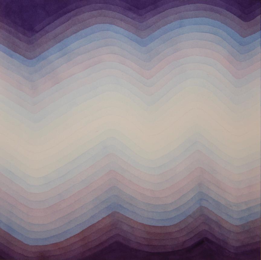 Light Lines 6