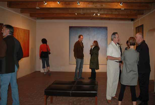 galleryshow2