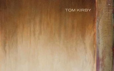 Book: Tom Kirby