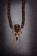 eljewelry