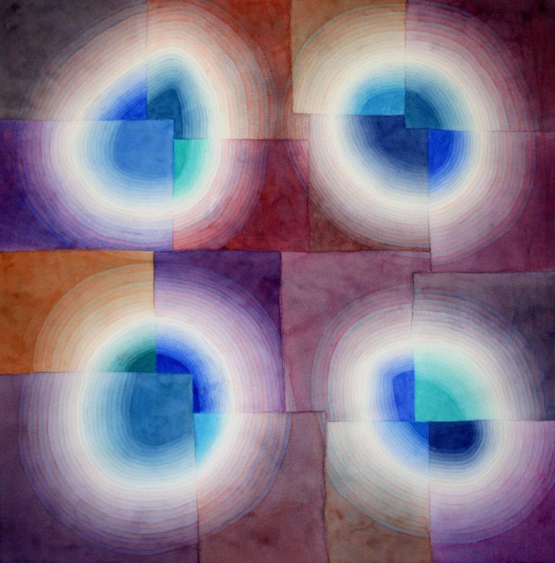 Light Rings 1