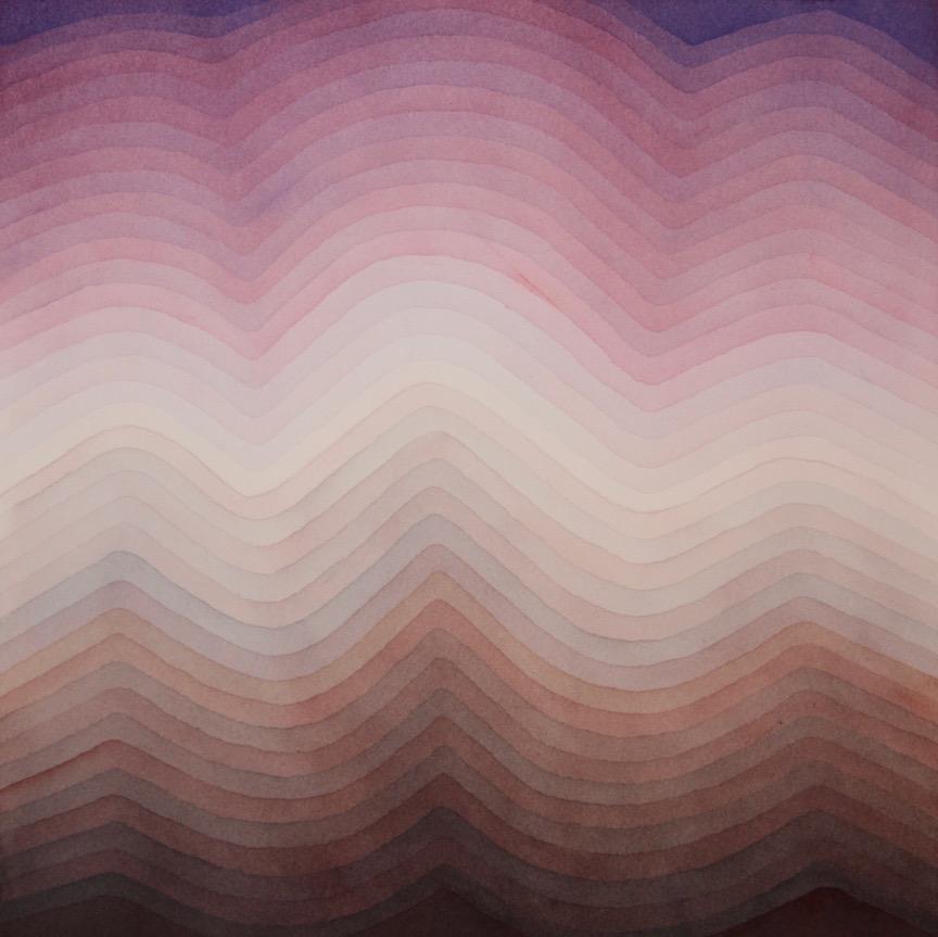 Light Lines 3