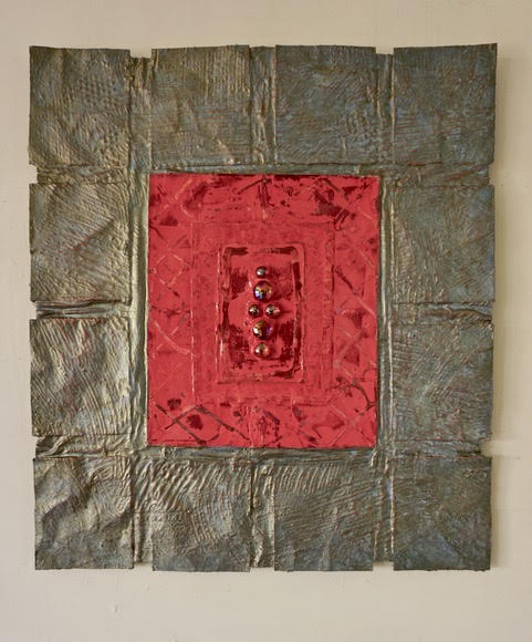Mystical Tablet 1471