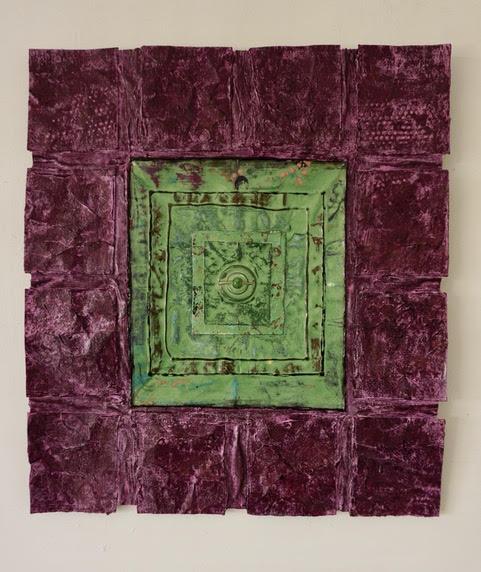 Mystical Tablet 1472