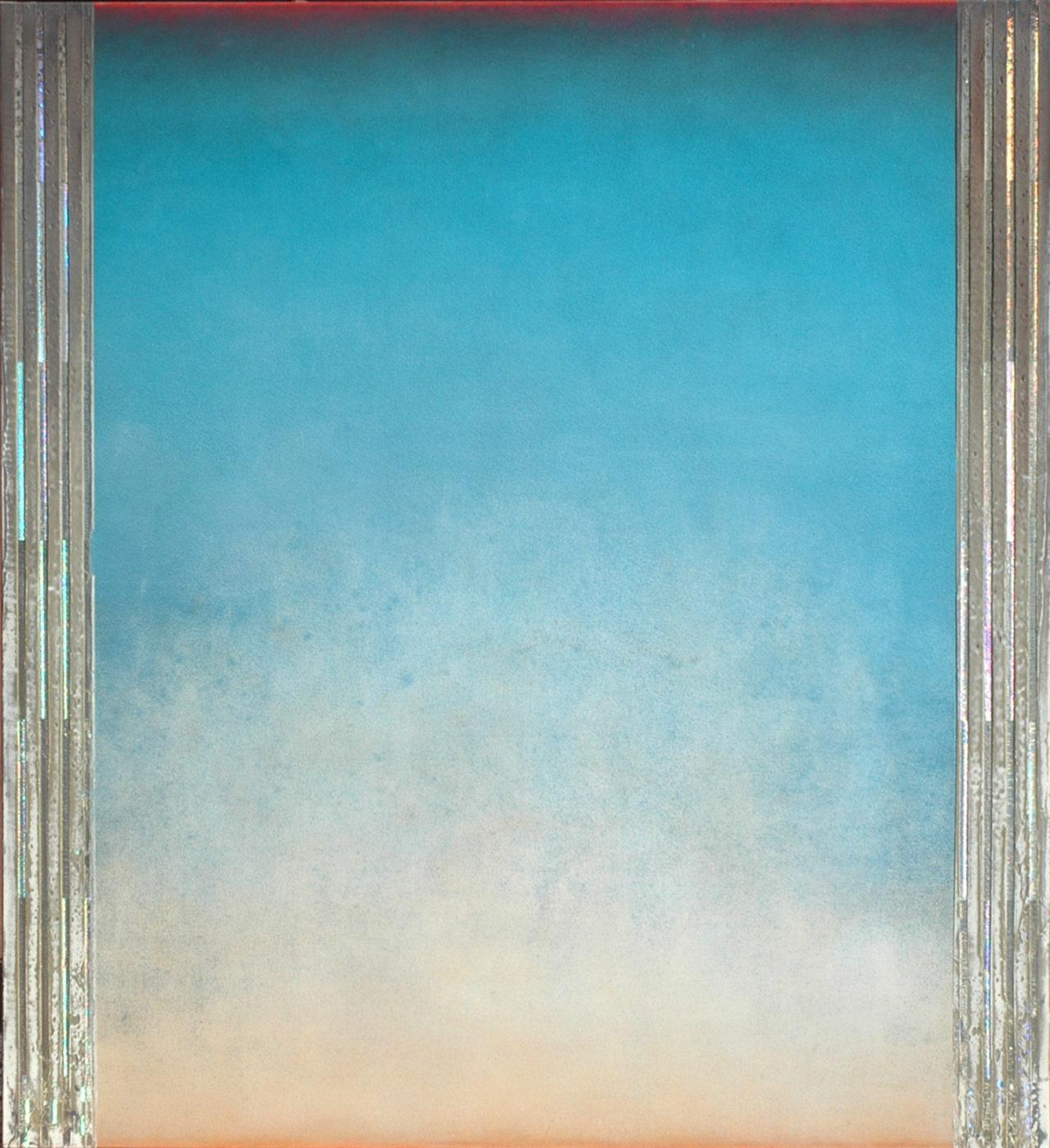 Tom Kirby Winterowd Fine Art Gallery Santa Fe