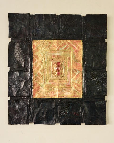 Mystical Tablet 1475
