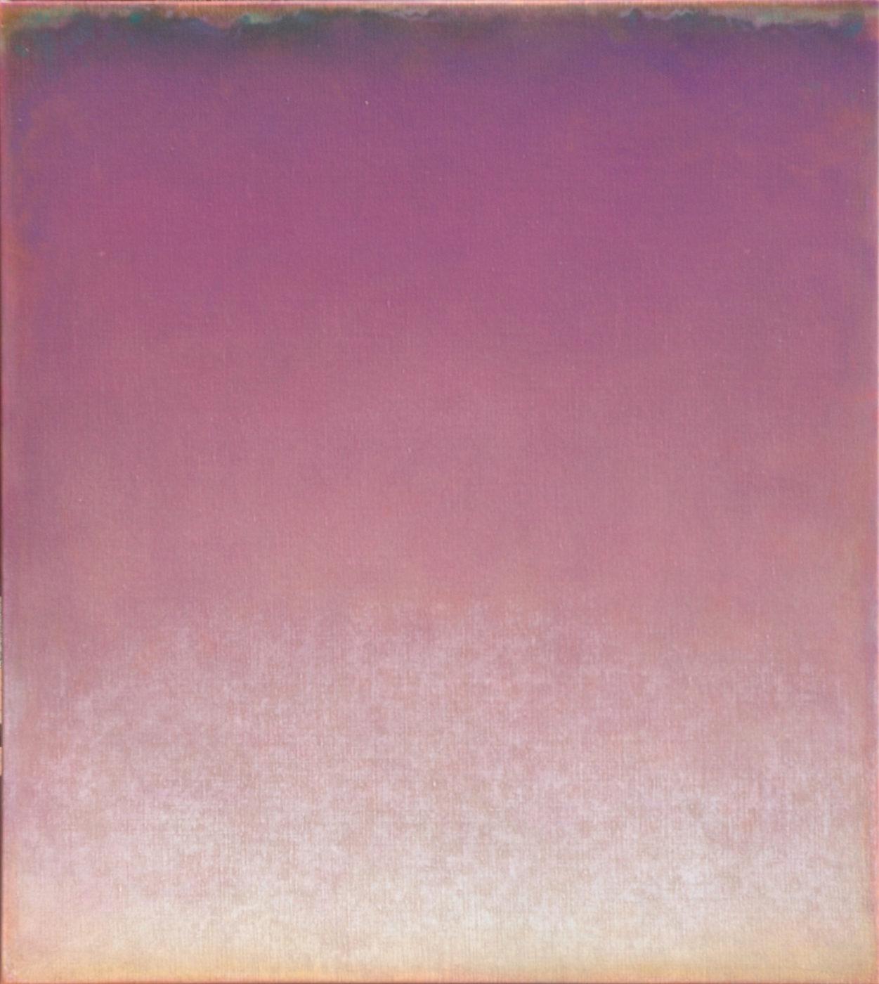 Awakeing 5 (purple)