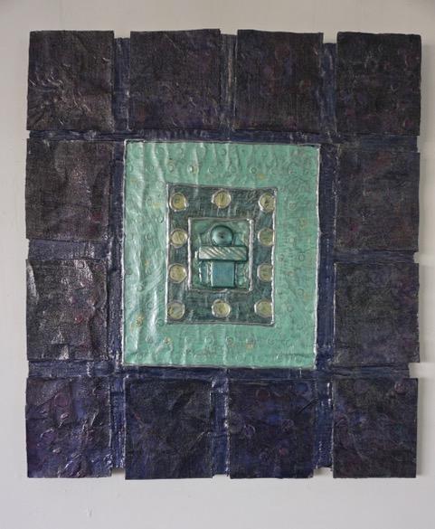 Mystical Tablet 1484