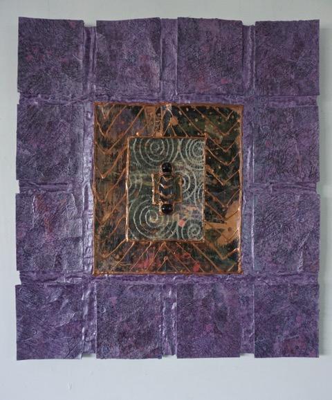 Mystical Tablet 1486