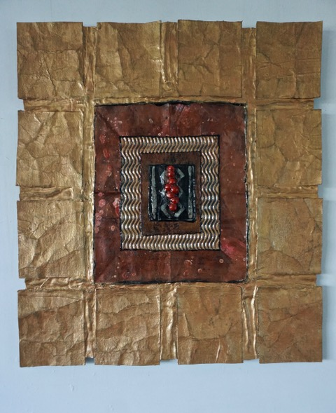 Mystical Tablet 1487