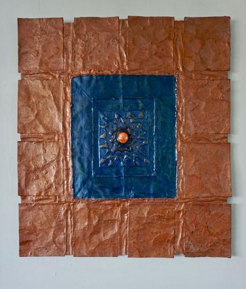 Mystical Tablet 1501