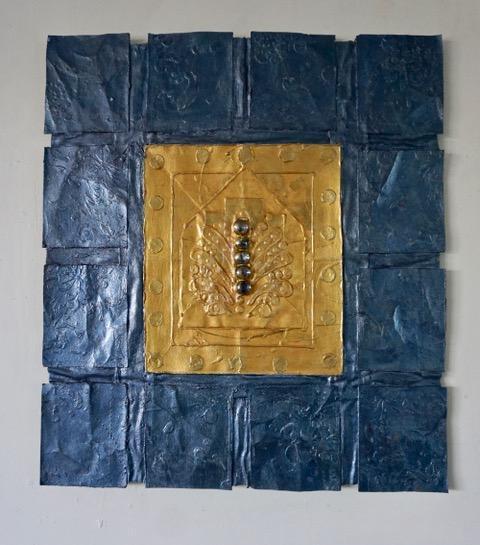 Mystical Tablet 1510