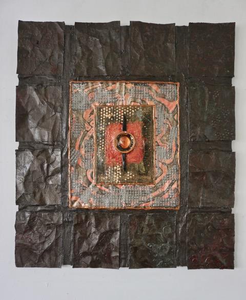 Mystical Tablet 1530