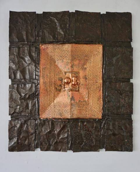 Mystical Tablet 1531