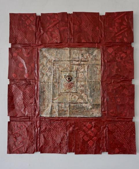 Mystical Tablet 1520