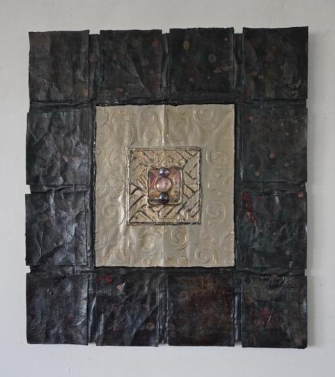 Mystical Tablet 1570