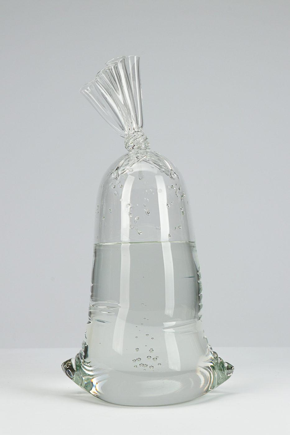 H2O SiO2 19385