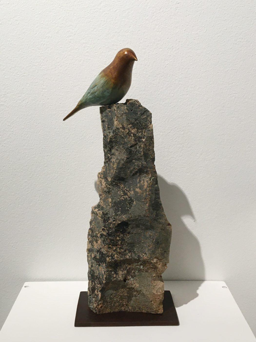 Songbird Sunglow